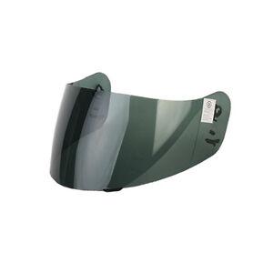 Helmet Visor Smoke 'Dark HJC HJ05 CS12 CS14 Symax ZF9 AC10