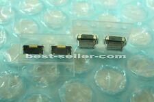 Yaesu, FT-60R Tact Switch (Original) N5090132(27) vertex stan,horizon,radio part