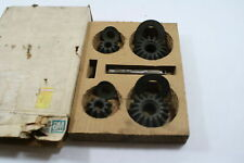 NOS OEM GM PINION KIT  22514882 GEAR KIT. Differential Side With Pinion