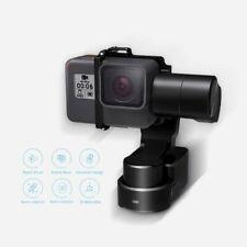 FeiyuTech Waterproof WG2X 3-Axis Gimbal Stabilizer for GoPro HERO Action Camera