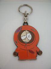 Porte-Clés / Key Ring KENNY McCORMICK SOUTH PARK Dessin Animé Cartoon 1999 TOP