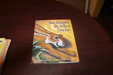 How Jackrabbit Got His Very Long Ears by Heather Irbinskas (1994, Hardcover)