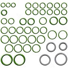 For Ford Mazda Mercury A/C System O-Ring & Gasket Seal Kit Four Seasons 26722