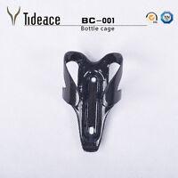 T800 Full Carbon Fiber Water Bottle Cage Holder 3K Bicycle Part Bike Bottle Cage