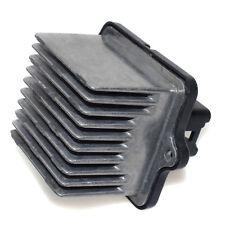 HVAC Blower Motor Resistor 4P1685 for 08-13 Mitsubishi Lancer 2.0L-L4 New