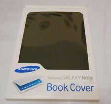 """Samsung Black Cover for 10.1"""" Galaxy Note Tablet"""