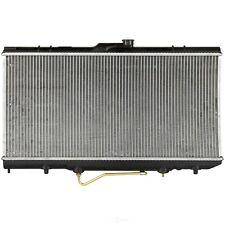 Radiator Spectra CU1407 fits 90-93 Toyota Celica