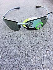 F-Polarized FREERANGE Men's  FRG115339 Sunglasses brand new with tags 100% UV