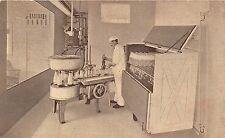 MA - 1910's Hood's Certified Milk Bottling Room Massachusetts - Essex County