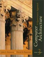 Computer Architecture: A Quantitative Approach, 3rd Edition