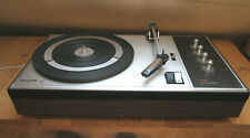 Philips 715 Turntable with integrated amplifier  33 45 78rpm Plattenspieler