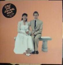 """X Ray Pop-Ding-Dong Dubs (nuevo 12"""" Vinilo Lp)"""