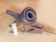 Handle Hatch (Maniglia Boccaporti) SOLIMAR 115mm Offerta - 40%  più regalo