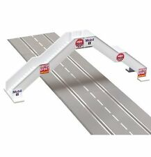 Carrera - Footbridge (1:32 Scale)