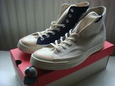 Converse x Footpatrol Chuck Taylor 70 High US 10.5/UK 10.5/EU 44.5 Hi/Brain Dead