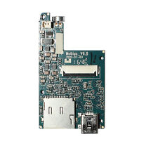 PCBA Circuit Board PCB Mainboard Motherboard for Mobius 1 Action Cam HD Camera
