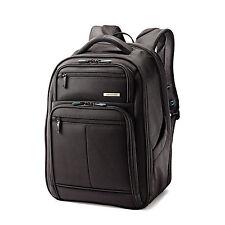 Samsonite NOVEX Fit Laptop Backpack Black One Size