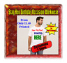 Personalised T-shirt Custom Photo Your Image Printed Stag Hen T Shirt Party