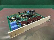 Tellabs Net Power Storage Card 41050122 SBPU50ZAAA *