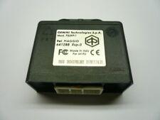 CDI Steuergerät Piaggio MP3 125/400/500 X8 125/250 XEvo 400 Gilera GP