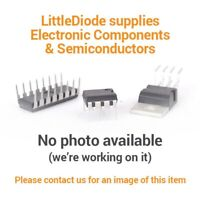 LA4125 Integrated Circuit - CASE: Standard MAKE: SANYO