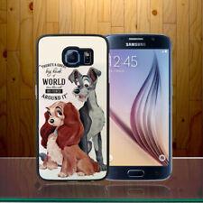 Fundas y carcasas metálicas Para Samsung Galaxy Y para teléfonos móviles y PDAs