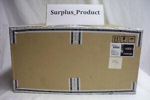 GENUINE LEXMARK 40X1041 TRANSFER BELT MAINTENANCE KIT For C920 LASER NEW IN BOX
