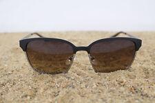 Paul Frank Designer gafas de sol Friday Night nación 169 castillo sea 55 17-140 nuevo