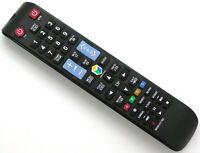 Ersatz Fernbedienung für Samsung BN59-01178B | BN5901178B TV Remote Control