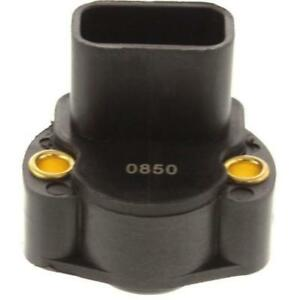 New Throttle Position Sensor for Dodge Dakota 1992-1996