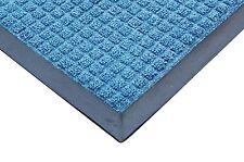 Eingangsmatte Innenbereich Sauberlaufmatte Schmutzfangmatte 90x150 cm DMF-G-2-1