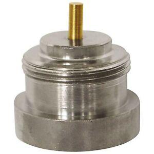 Adapter für Heizungsventil Ista M32 x 1,0 mm
