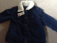 Gap Fur Coats, Jackets & Snowsuits (2-16 Years) for Boys