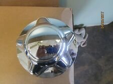 97 98 99 00 01 02 03 04FORD F-150 F150 Hub Wheel Center Cap new chrome full set