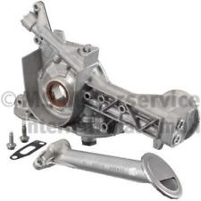 Engine Oil Pump 729222010 for FIAT BRAVA 1.8 GT 16V MAREA 115 Weekend