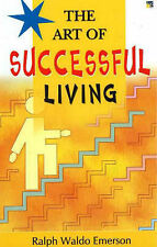 The Art of Successful Living-ExLibrary