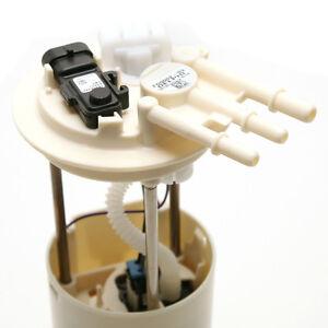 Fuel Pump Module Assy Delphi FG0052