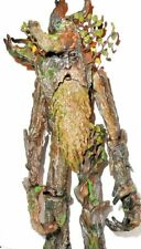 Lord of the Rings TREEBEARD 9 inch two towers 2003 toybiz toy biz complete lotr