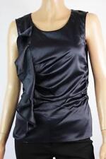 Jacqui E Evening, Occasion Regular Sleeve Tops & Blouses for Women