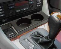 Getränkehalter Becherhalter  Vorne für BMW 5er E39 95–04  NEU