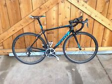 GIANT TCR Advanced SL 0- Price Reduction!!