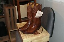 Lucchese Classic western boots  L1598 24 10 C