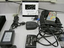 New listing Niles Remote Control Anywhere Kit - Model Hk-Ah15-A12