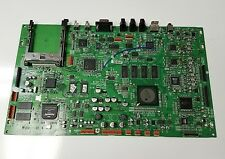 6870VM0501C  for LG DU-42PY10X MAIN BOARD