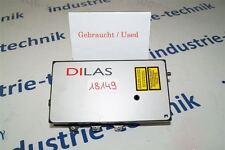 Rofin Sinar Diodo laser dilas m1f2s22-980-is5.4m3