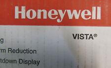 Honeywell Vista 21IP 6160V Alpha Keypads 5881ENM 5816WMWH IS3035 + More