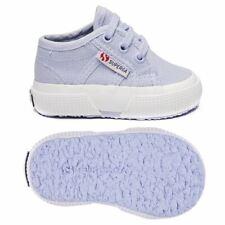Superga Scarpe ginnastica Bambino/a 2750 BABY CLASSIC Tennis sport Sneaker