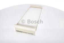 Filter, Innenraumluft für Heizung/Lüftung BOSCH 1 987 431 163