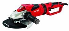 Einhell Winkelschleifer TE-AG 230 (2350 W, Scheiben-Ø 230 mm, Softstart, dr