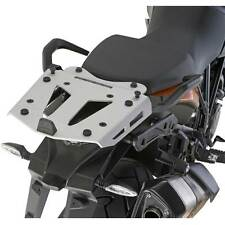Luggage Rack KTM 1190 Adventure ABS 2013-2015